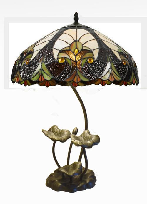Настольная лампа 81580602/2